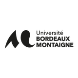University of Bordeaux Michel Montaigne